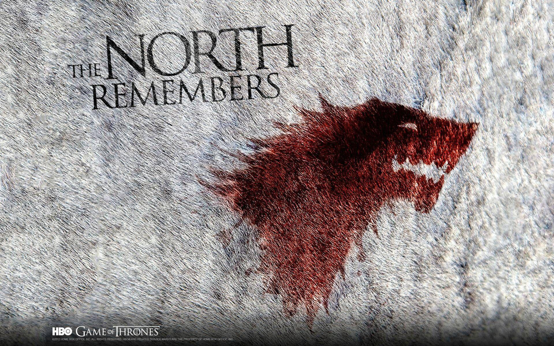 Wallpapers For Game Of Thrones Wallpaper Hd Winter Is Coming