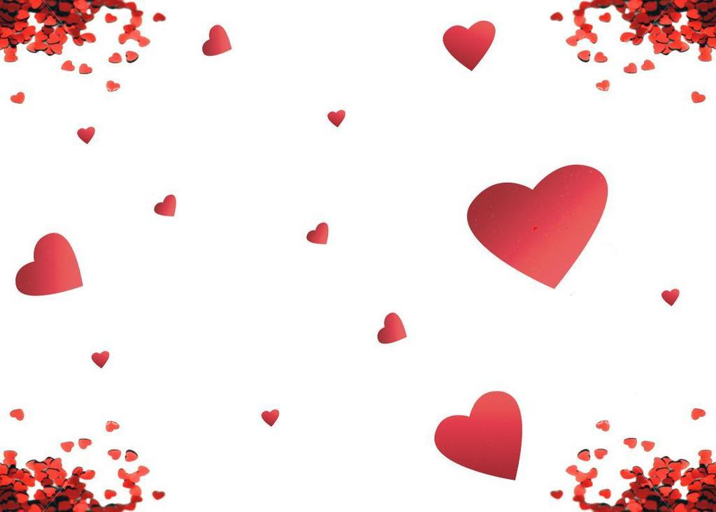 Valentines day backgrounds pictures wallpaper cave - Valentines day background wallpaper ...