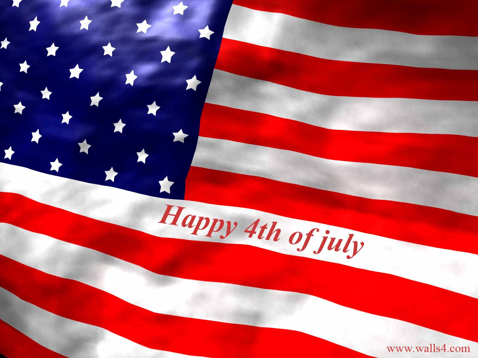 free wallpapers happy 4th of july independence day flag wallpaper