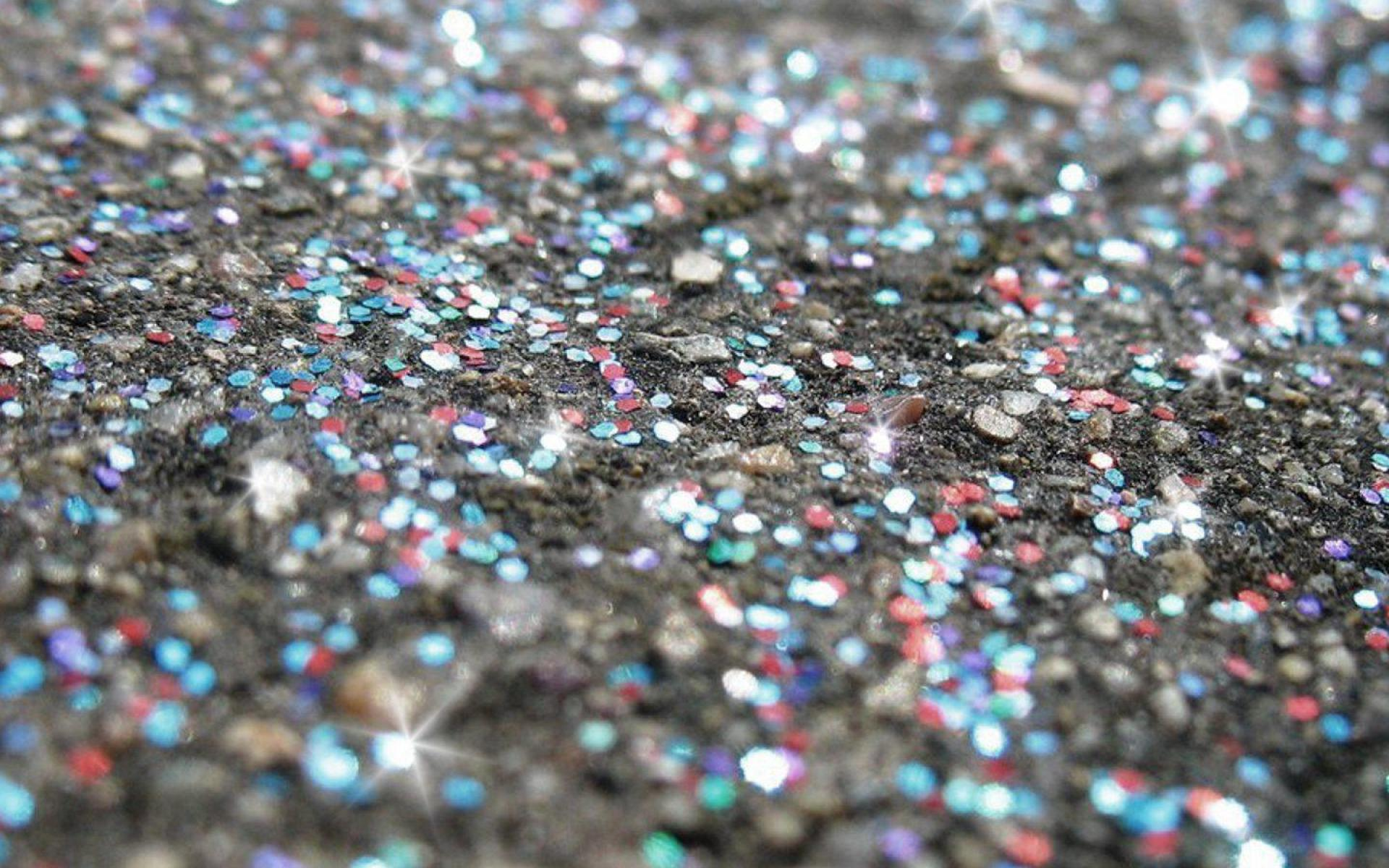 glitter wallpapers free - wallpaper cave