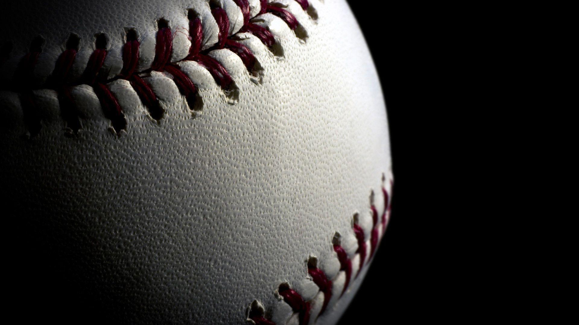Sport Wallpaper Baseball: Best Sports Wallpapers