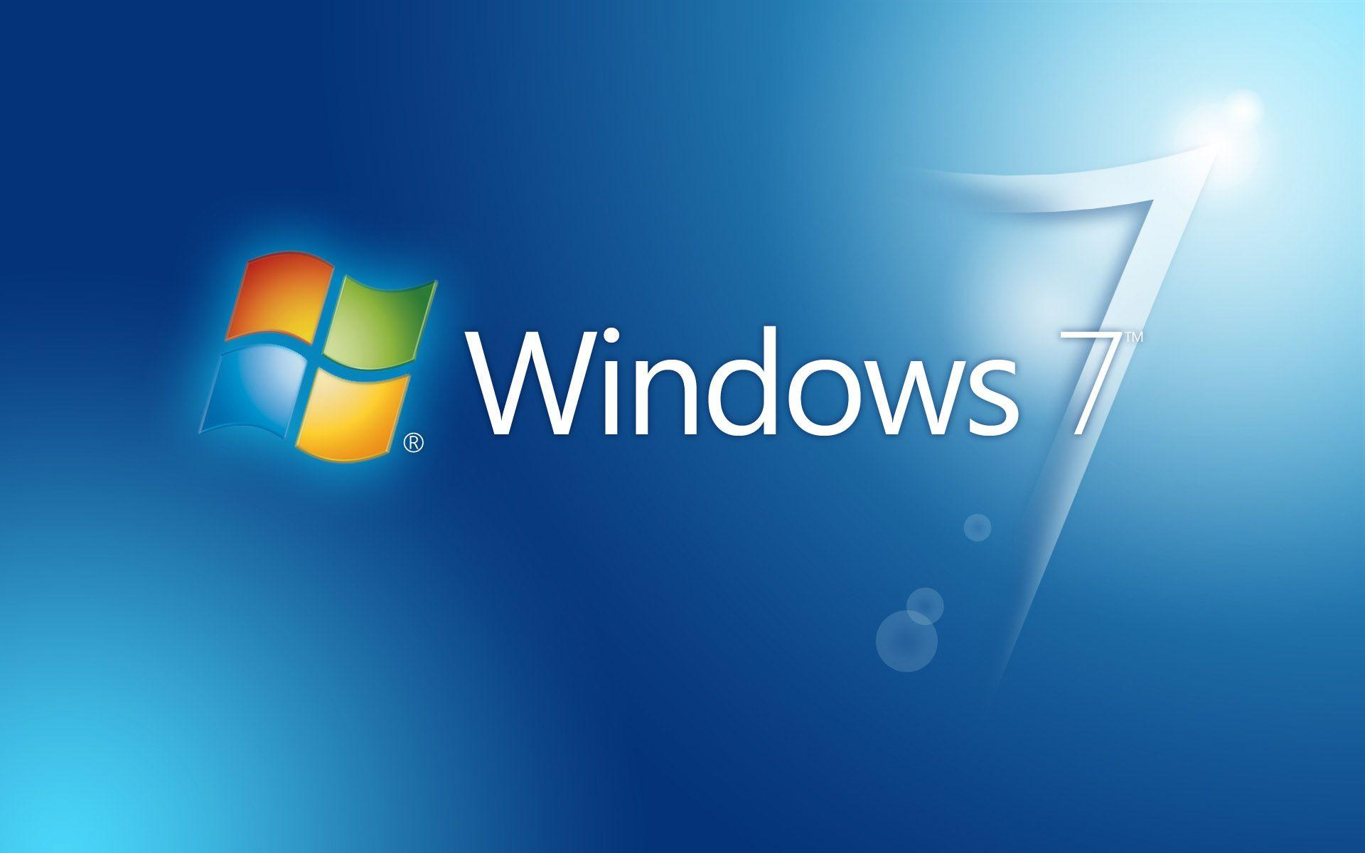 windows 7 backgrounds wallpapers