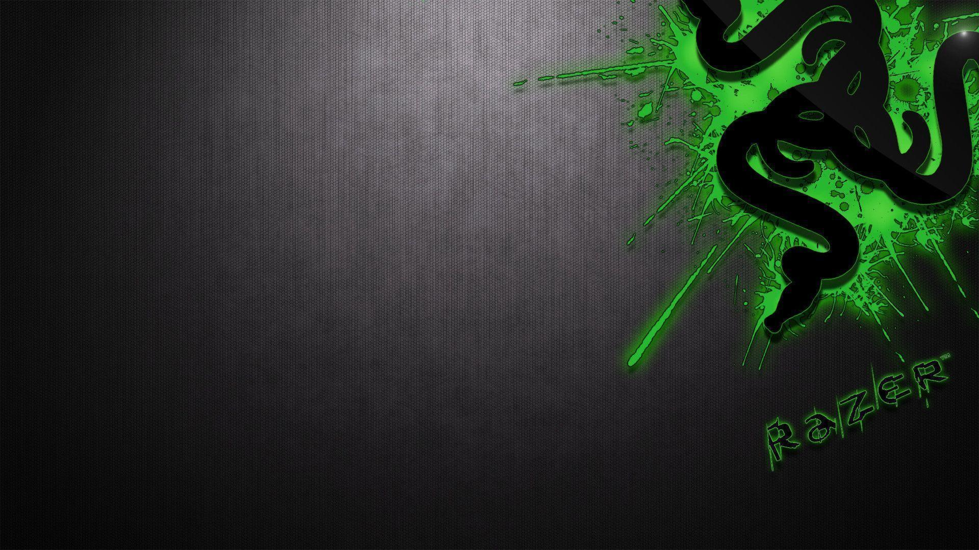 Razer Green 1920x1080 Wallpapers Best Wallpapers Website Pictures