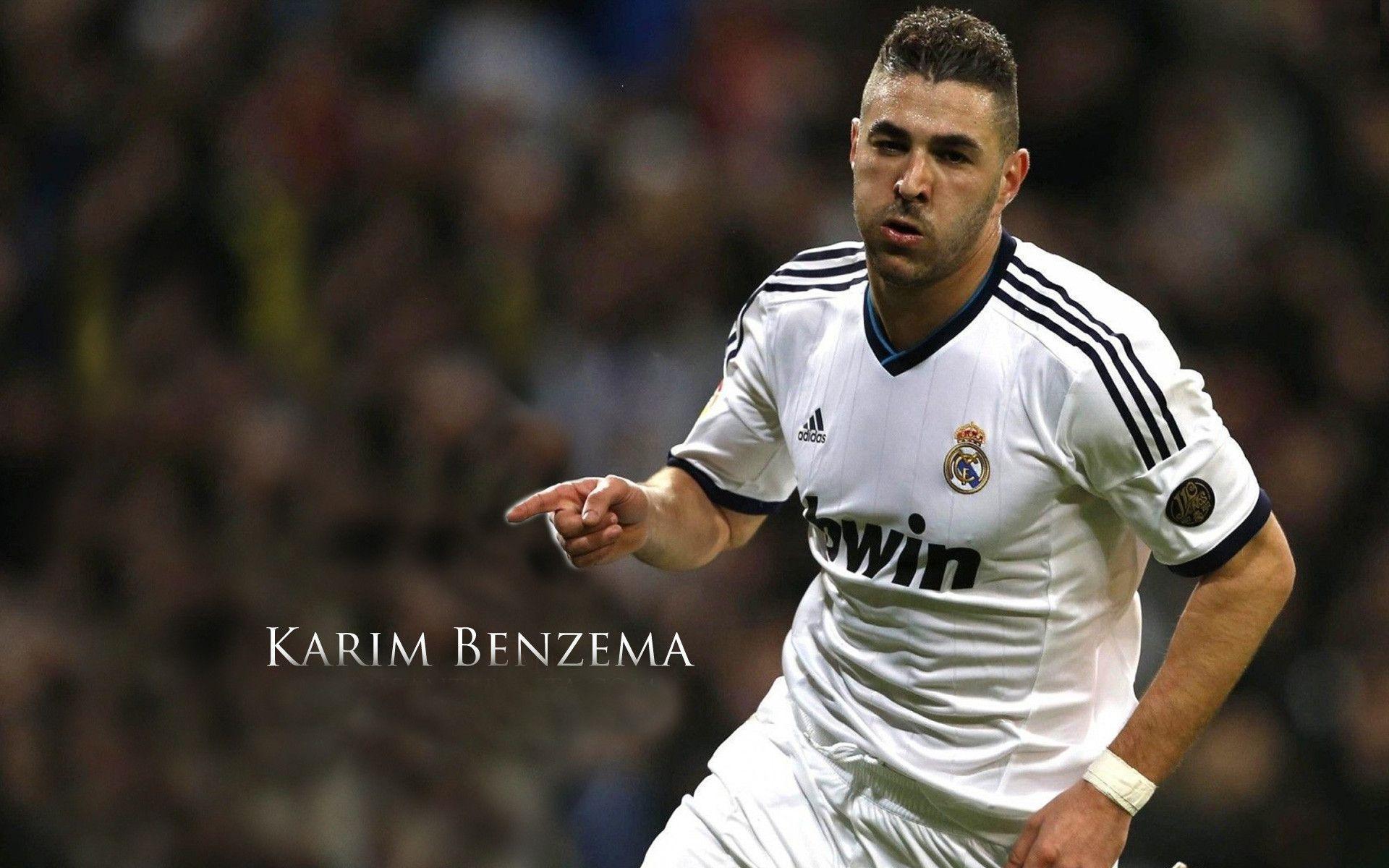 Karim benzema 2015 wallpapers hd 1080p wallpaper cave karim benzema in fifa 2014 worldcup dazzling wallpaper voltagebd Gallery