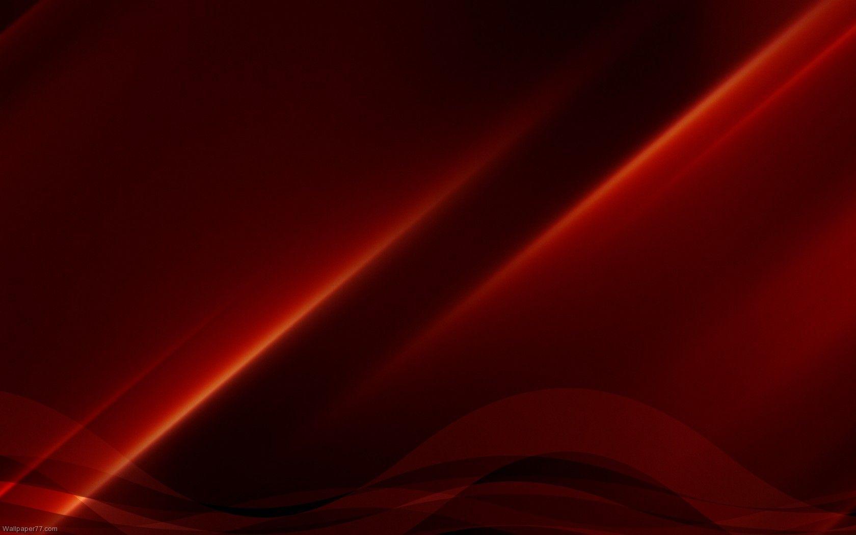Deep Red Wallpapers