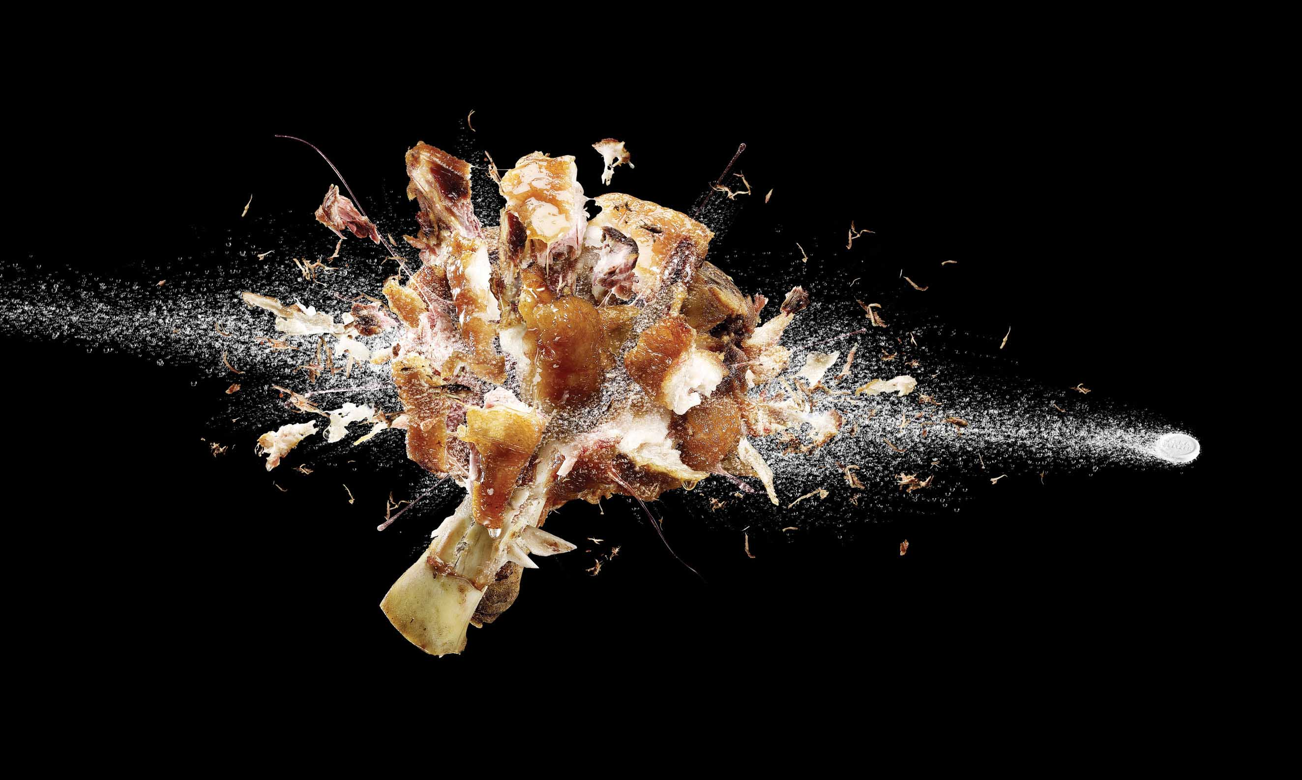 Slow motion explosion hd wallpapers - university of georgia photo archives