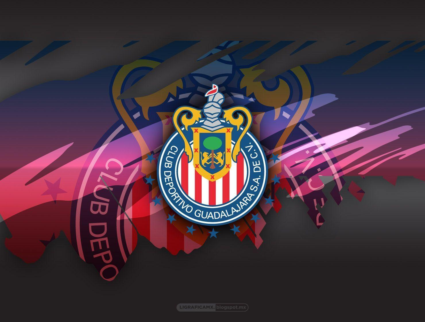 Chivas backgrounds wallpaper cave for Wallpaper for