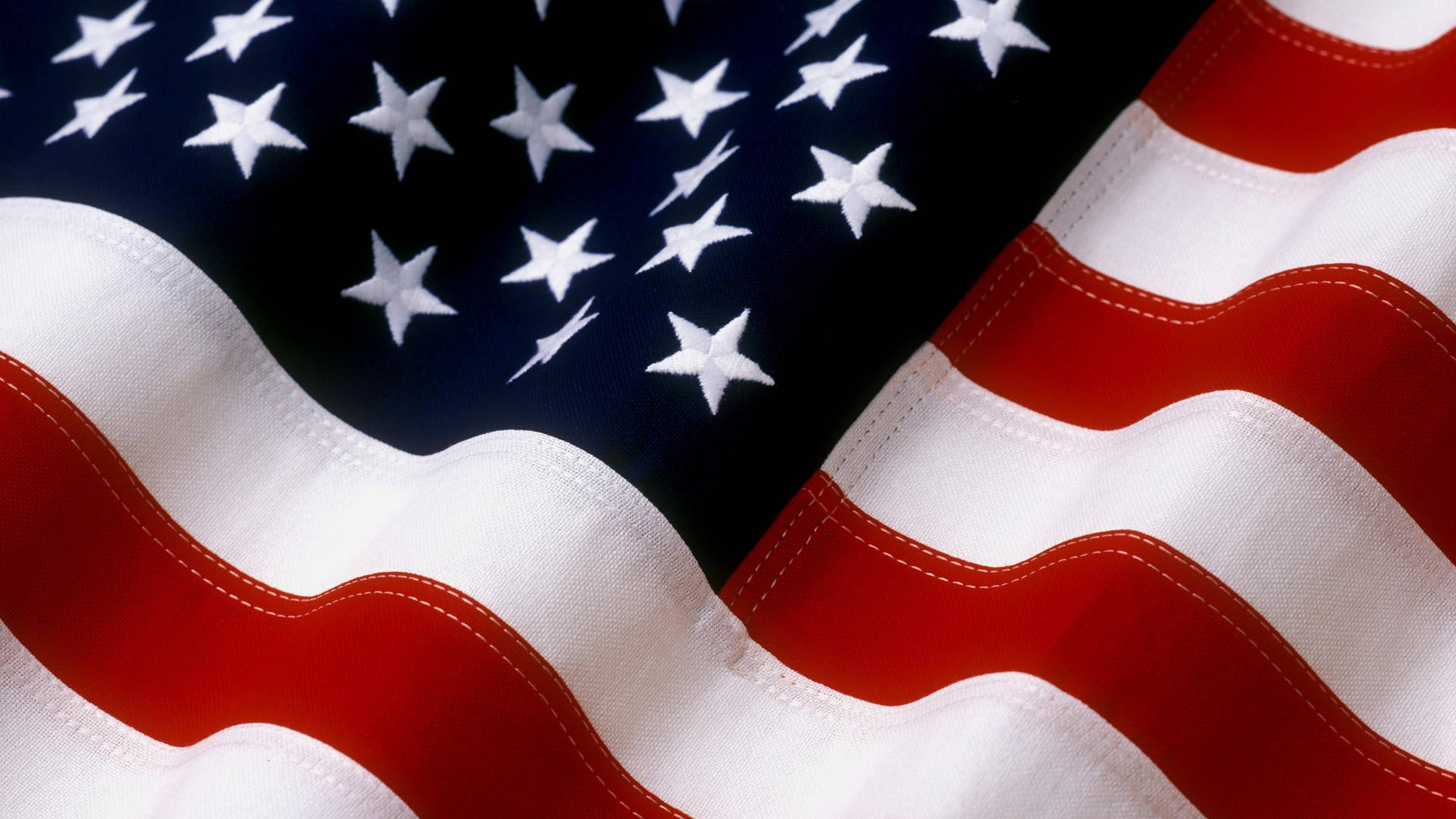 American flag backgrounds wallpaper cave wallpapers for american flag background tumblr voltagebd Image collections