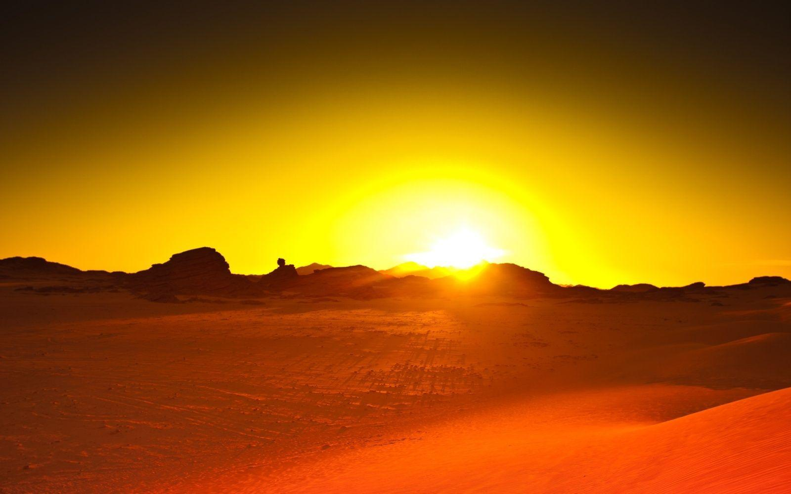 Desert Backgrounds Pictures - Wallpaper Cave