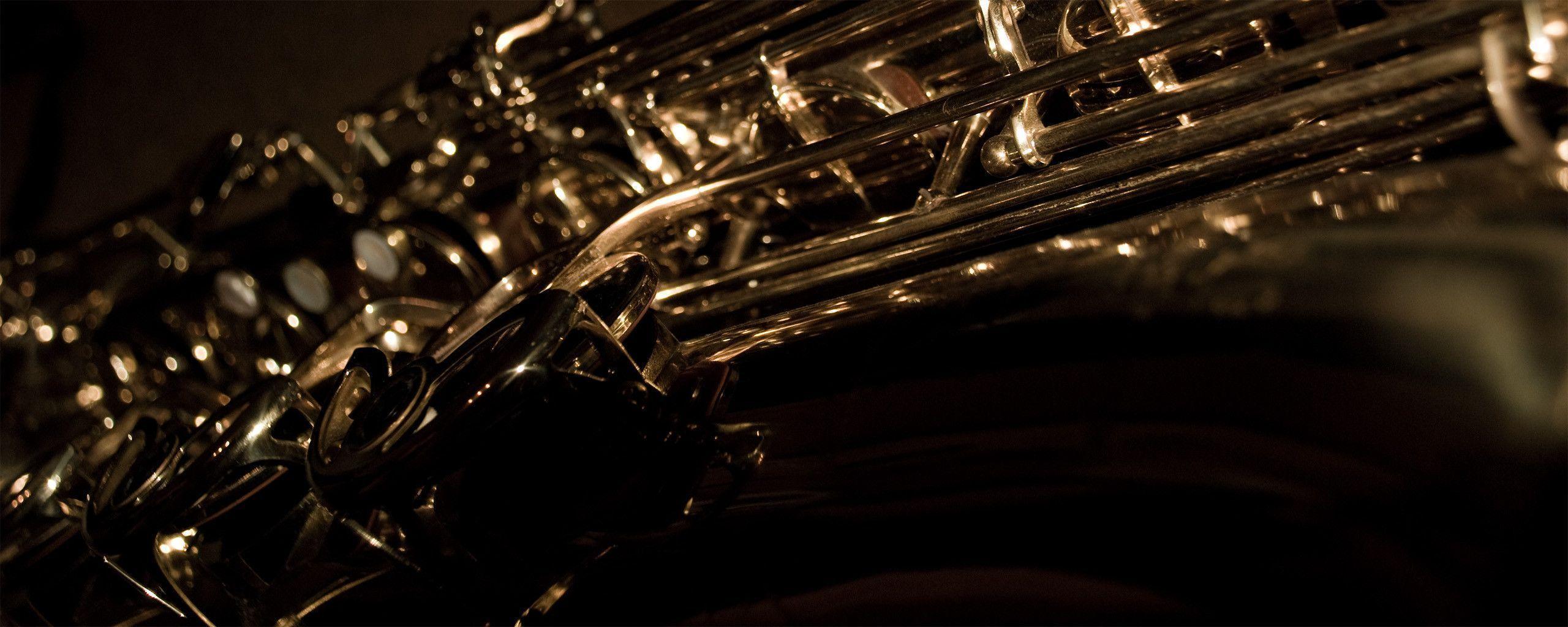 Bari Saxophone Wallpaper – Home Exsplore