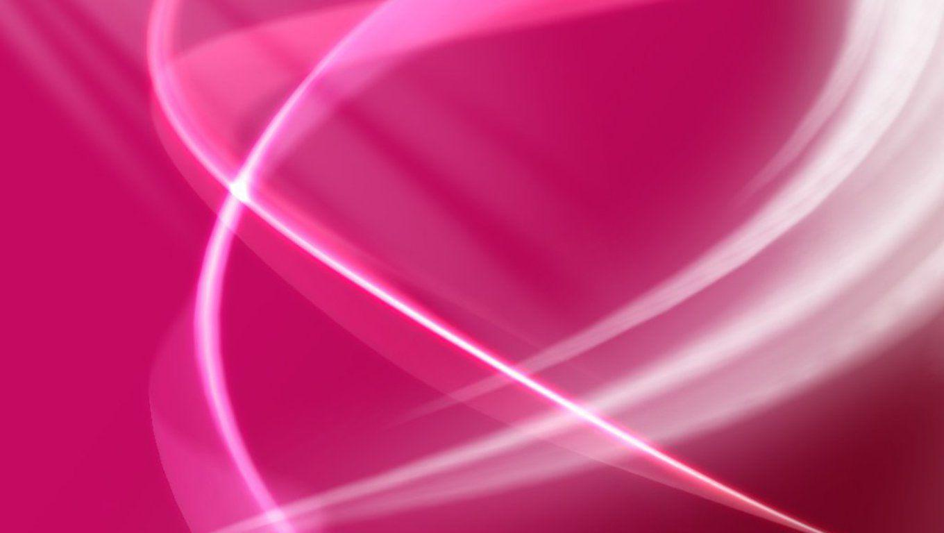 awesome abstract wallpapers pink - photo #19