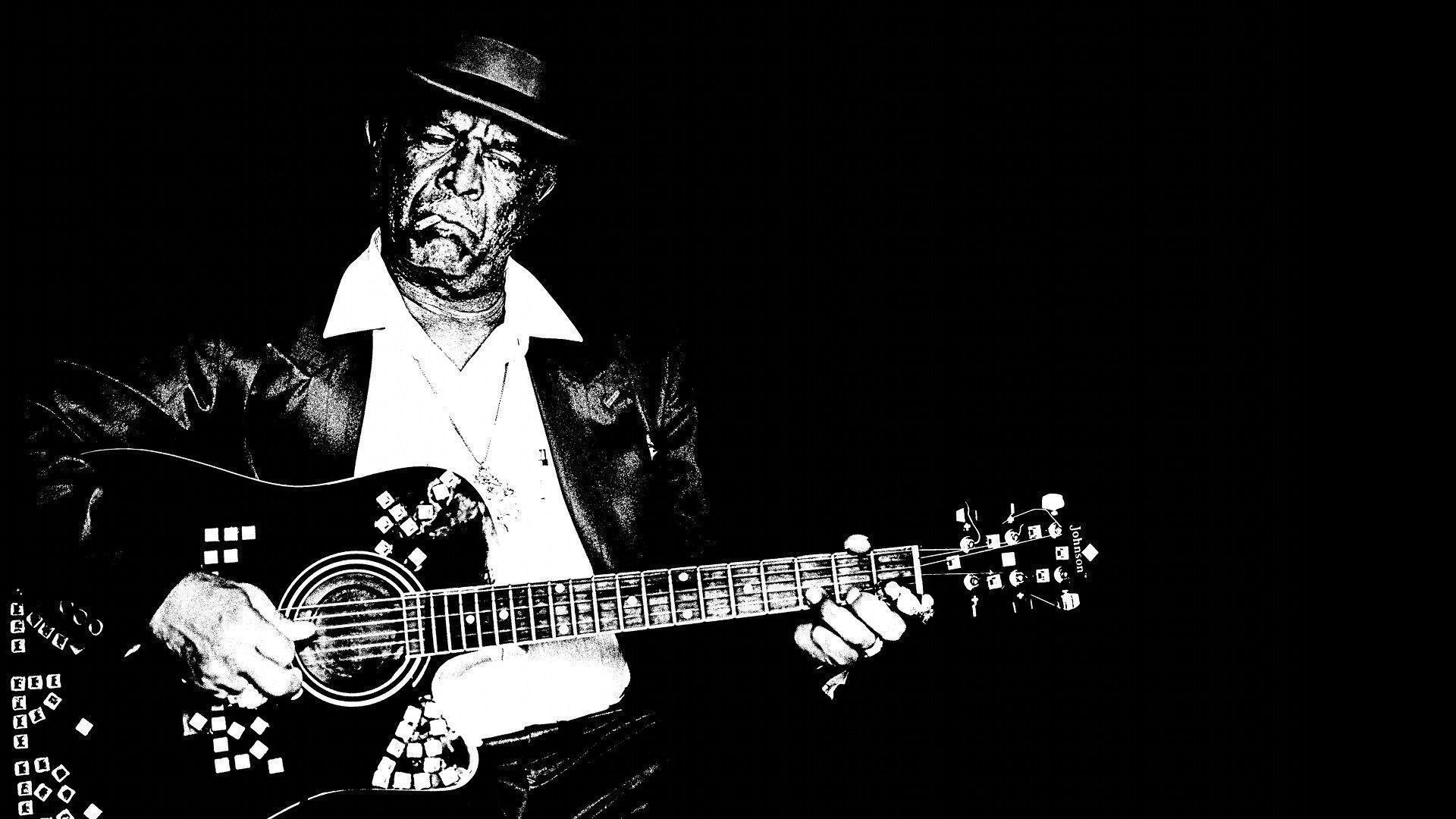 blues music wallpapers wallpaper cave