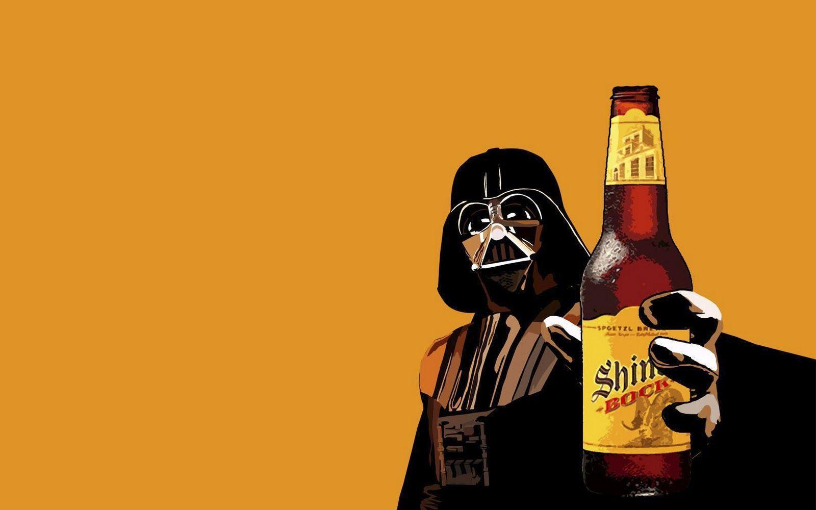 epic star wars trooper wallpaper - photo #30
