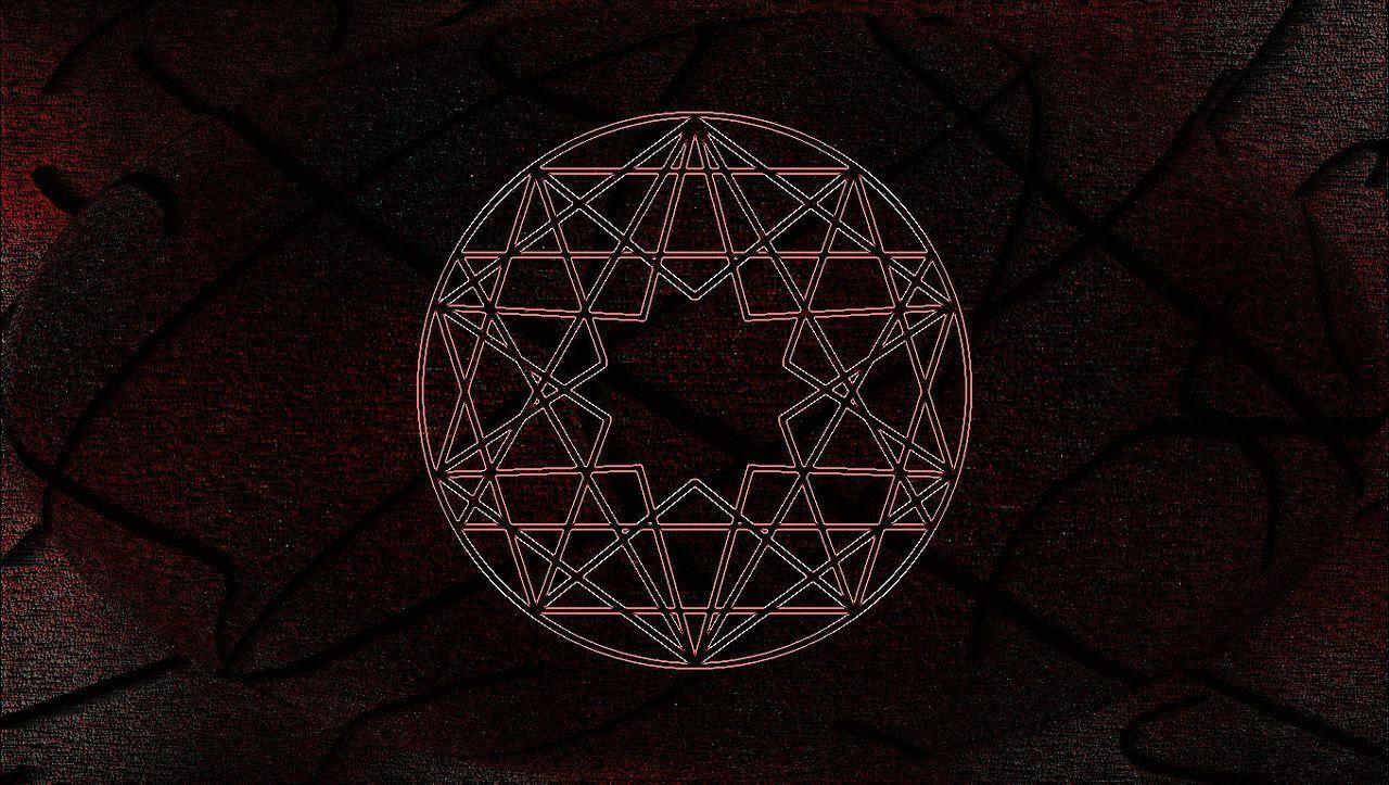 Satanic Symbols Wallpaper Bigking Keywords And Pictures