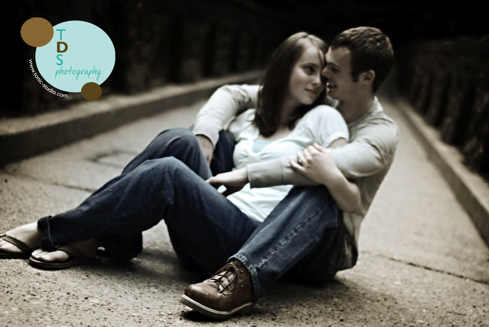 Hd Love Couples Wallpapers Group 83: Kissing Wallpapers