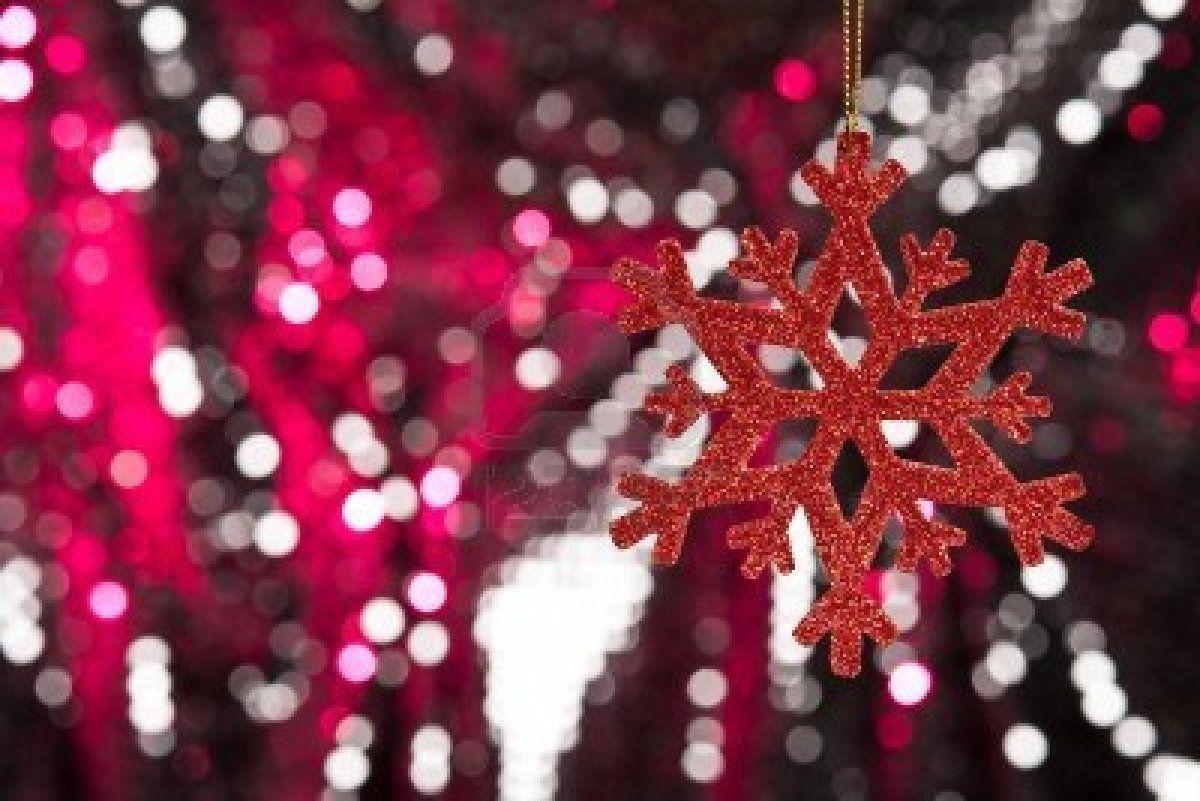 christmas sparkle wallpaper - photo #39