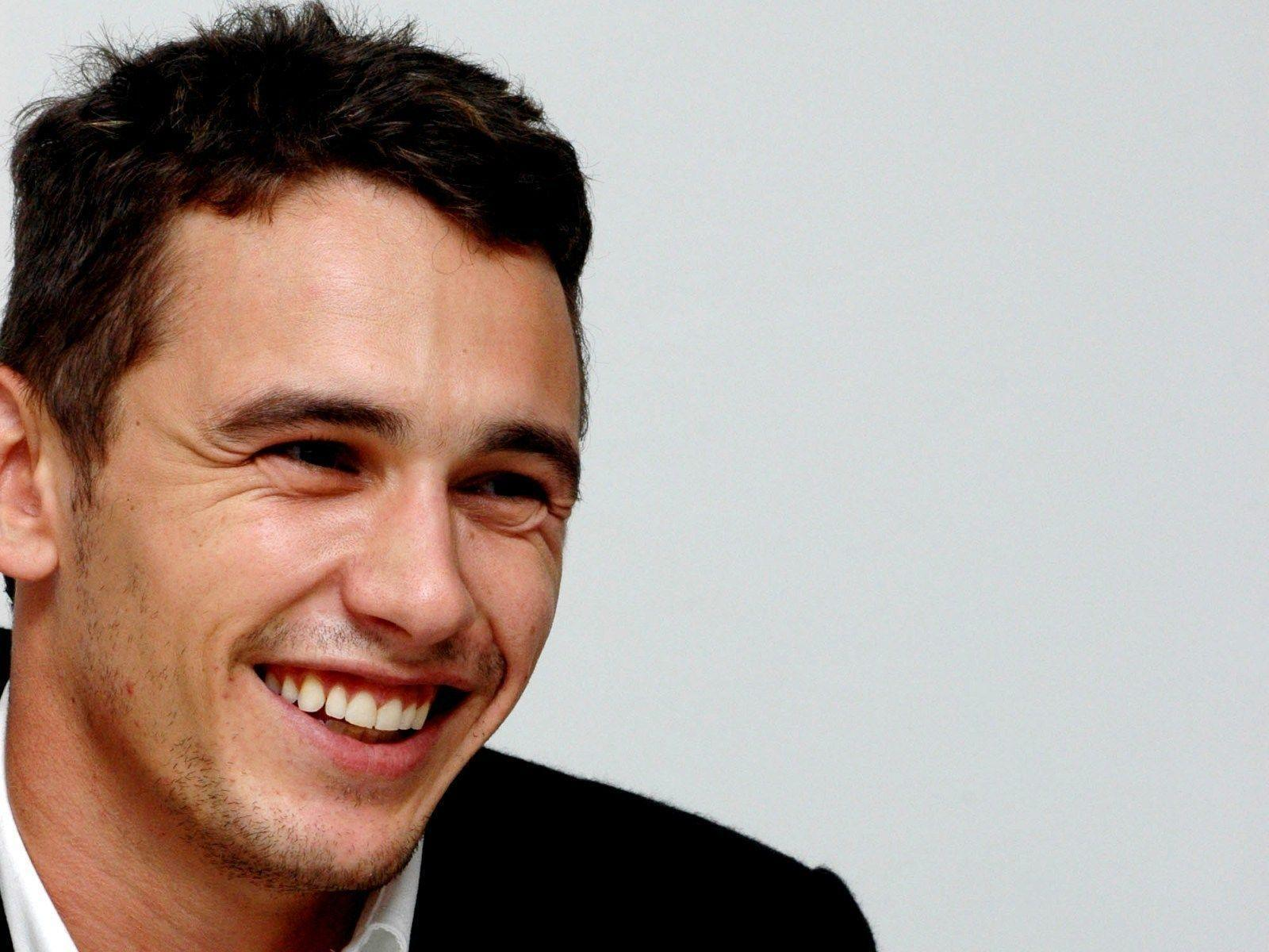 James Franco Wallpapers Hd 1671 Image