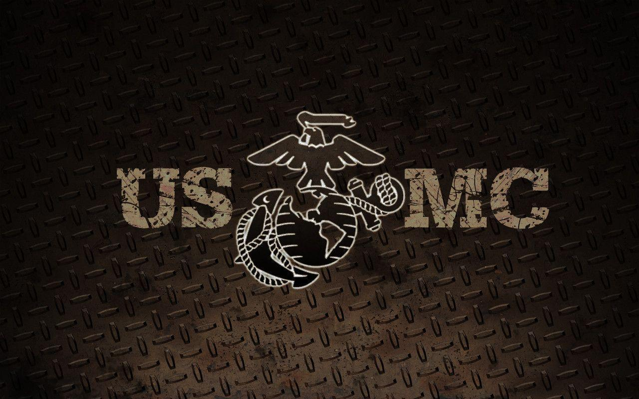 Wallpapers For > Marine Corps Wallpaper
