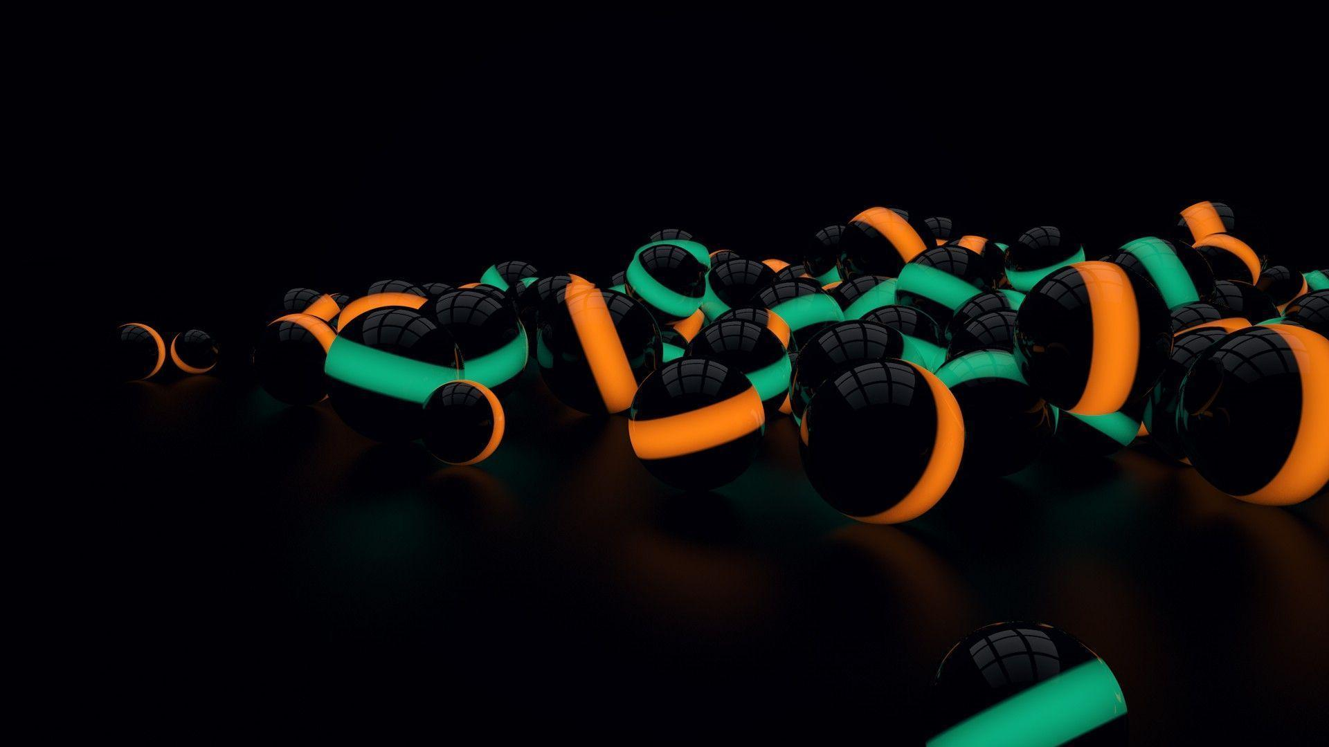 cinema 4d wallpapers 1366x768 - photo #13