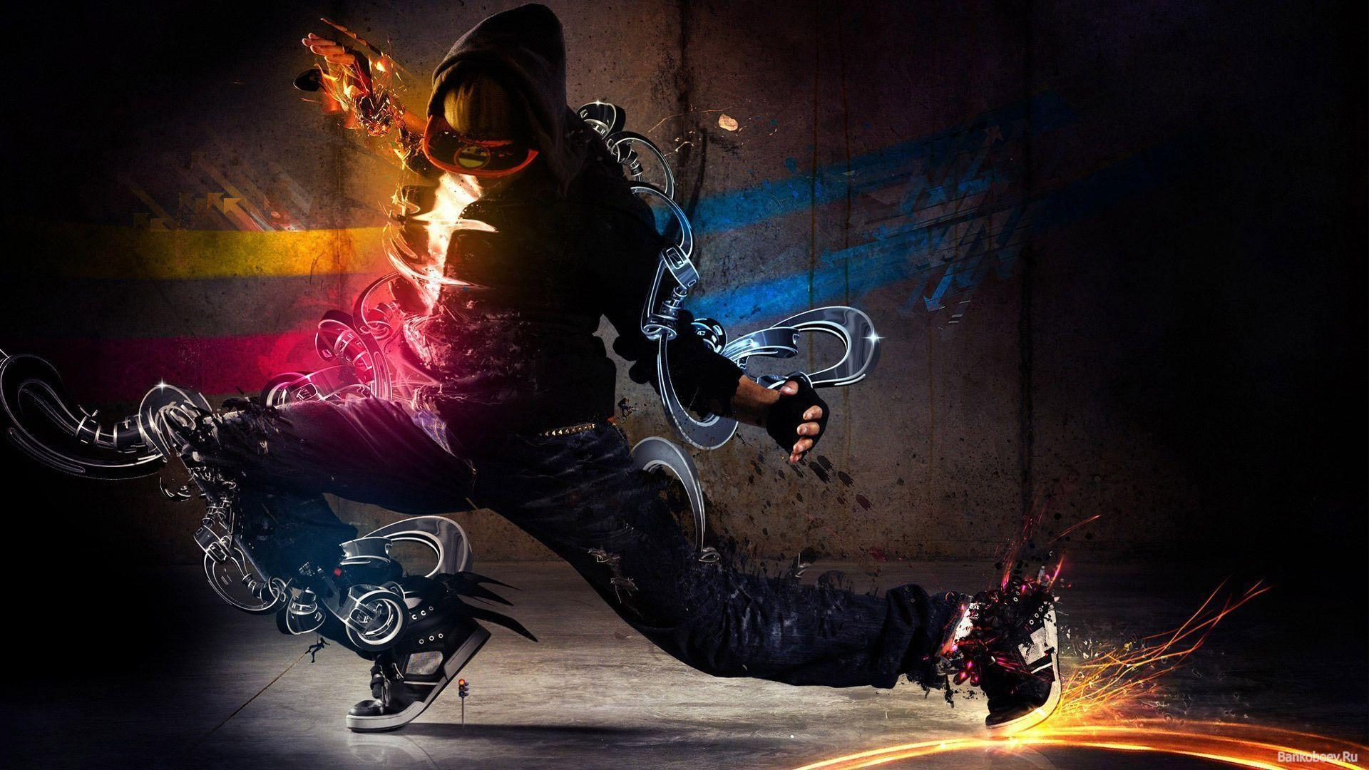 Break dance wallpapers wallpaper cave for M wallpaper 3d