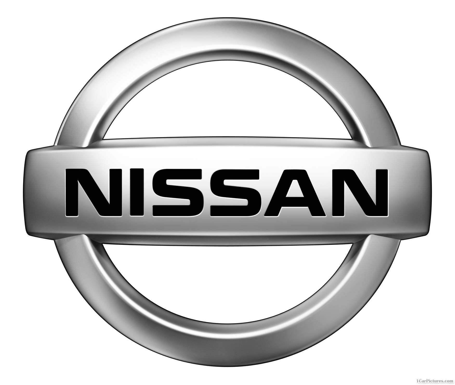Nissan Logo Wallpaper 4305 Hd Wallpapers in Logos - Imagesci.com