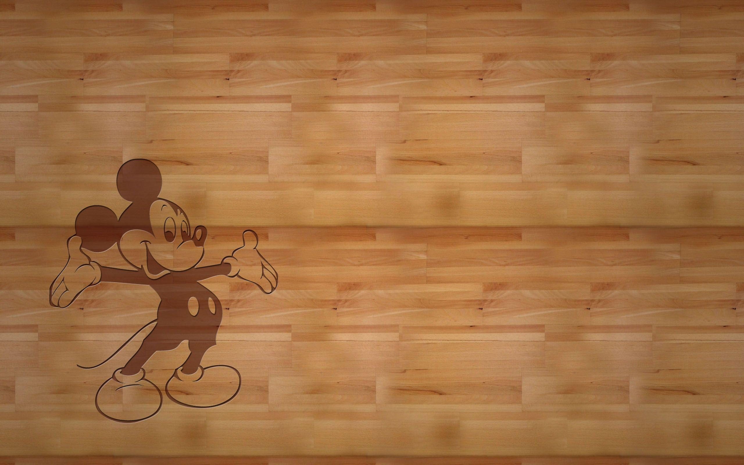 Download free mickey wallpapers for your mobile phone top rated