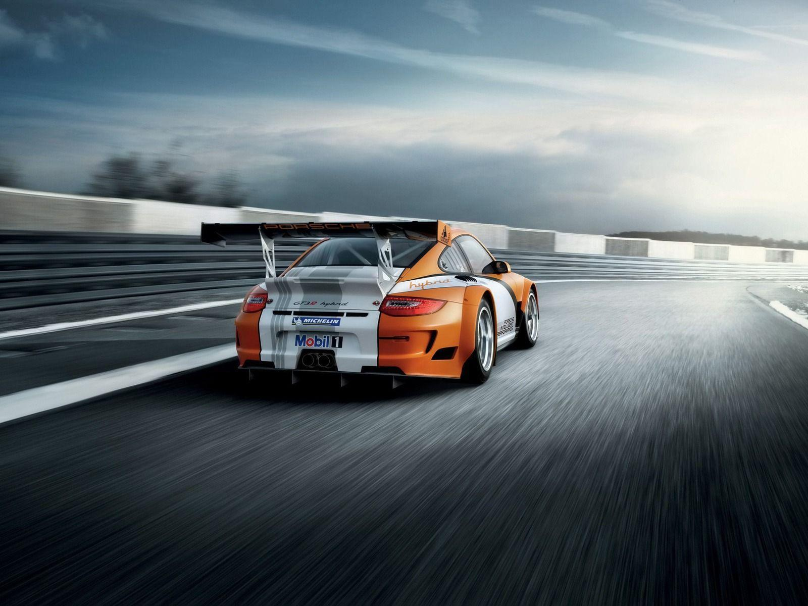 Awesome Porsche 911 Wallpaper 20589 1600x1200 px ~ HDWallSource.