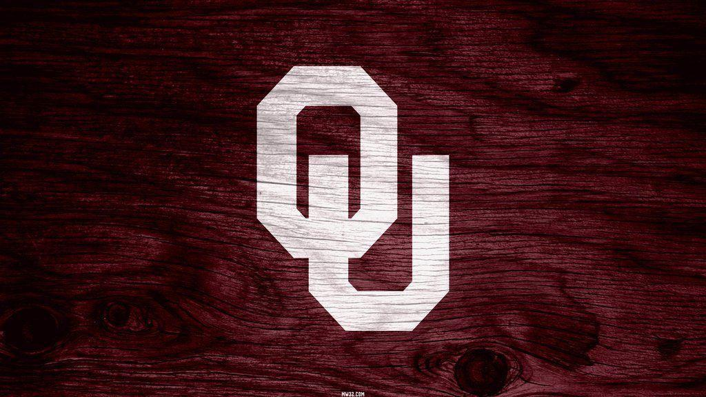 ou sooners wallpaper for laptop - photo #17