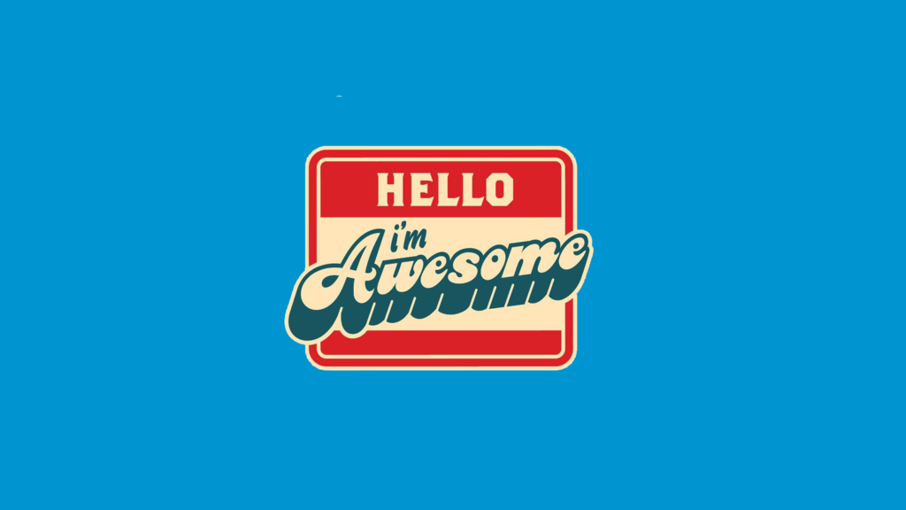 am awesome wallpaper - photo #13