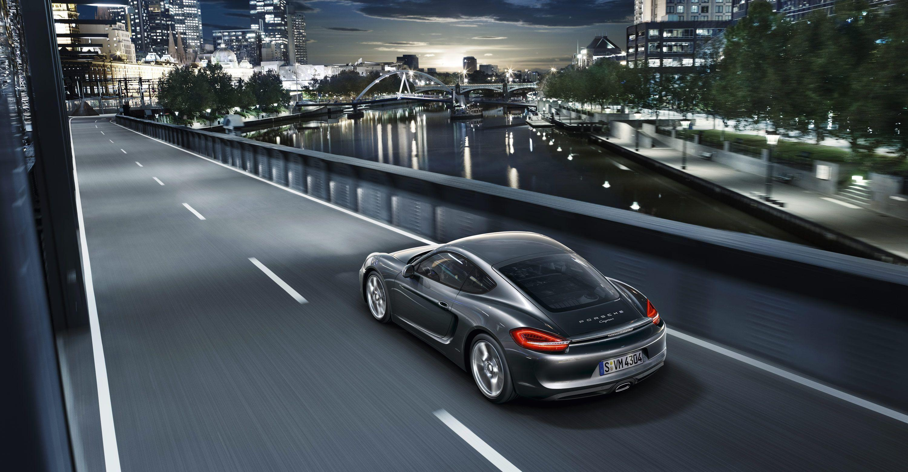 Nothing found for Porsche Cayman S Wallpapers 2013 Best Wallpaper Fan