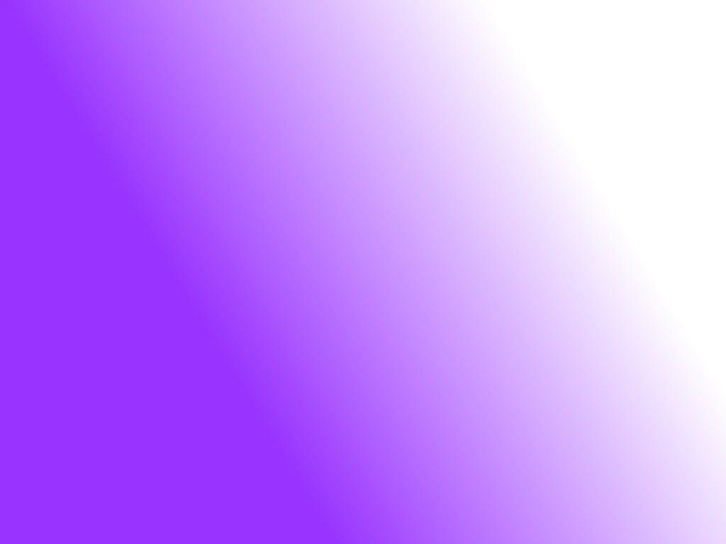 Cute plain backgrounds wallpaper cave for Purple and white wallpaper