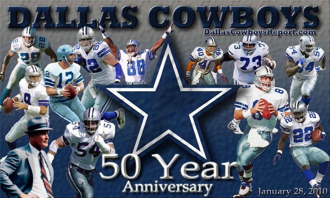 Dallas cowboys backgrounds for desktop wallpaper cave free dallas cowboys wallpaper desktop wallpaper dallas cowboys voltagebd Choice Image