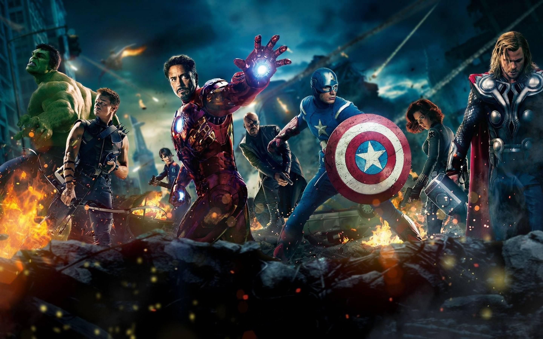 Hd wallpaper hero - Marvel Wallpaper Full Hd Wallpaper Search