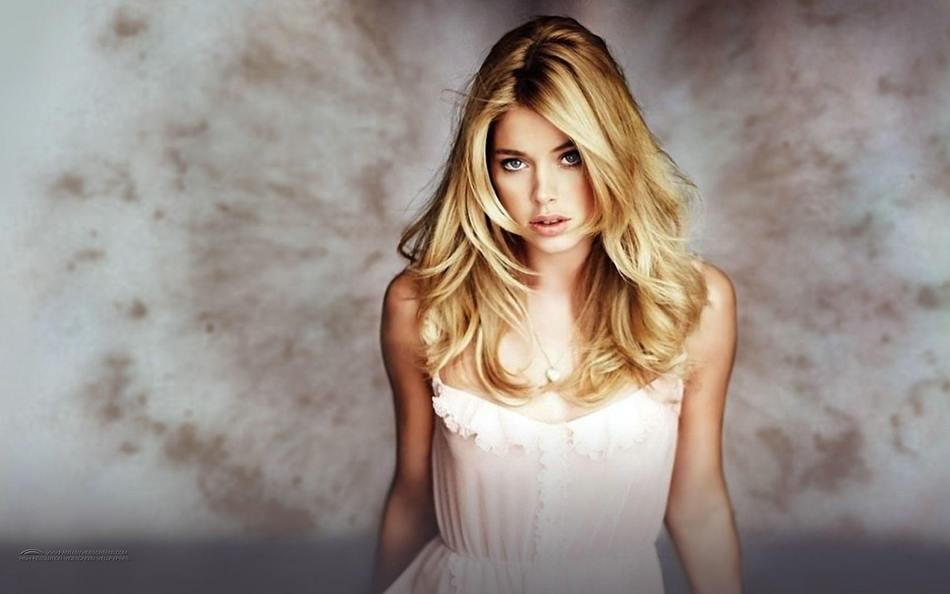 Images For > Doutzen Kroes Wallpaper 1080p