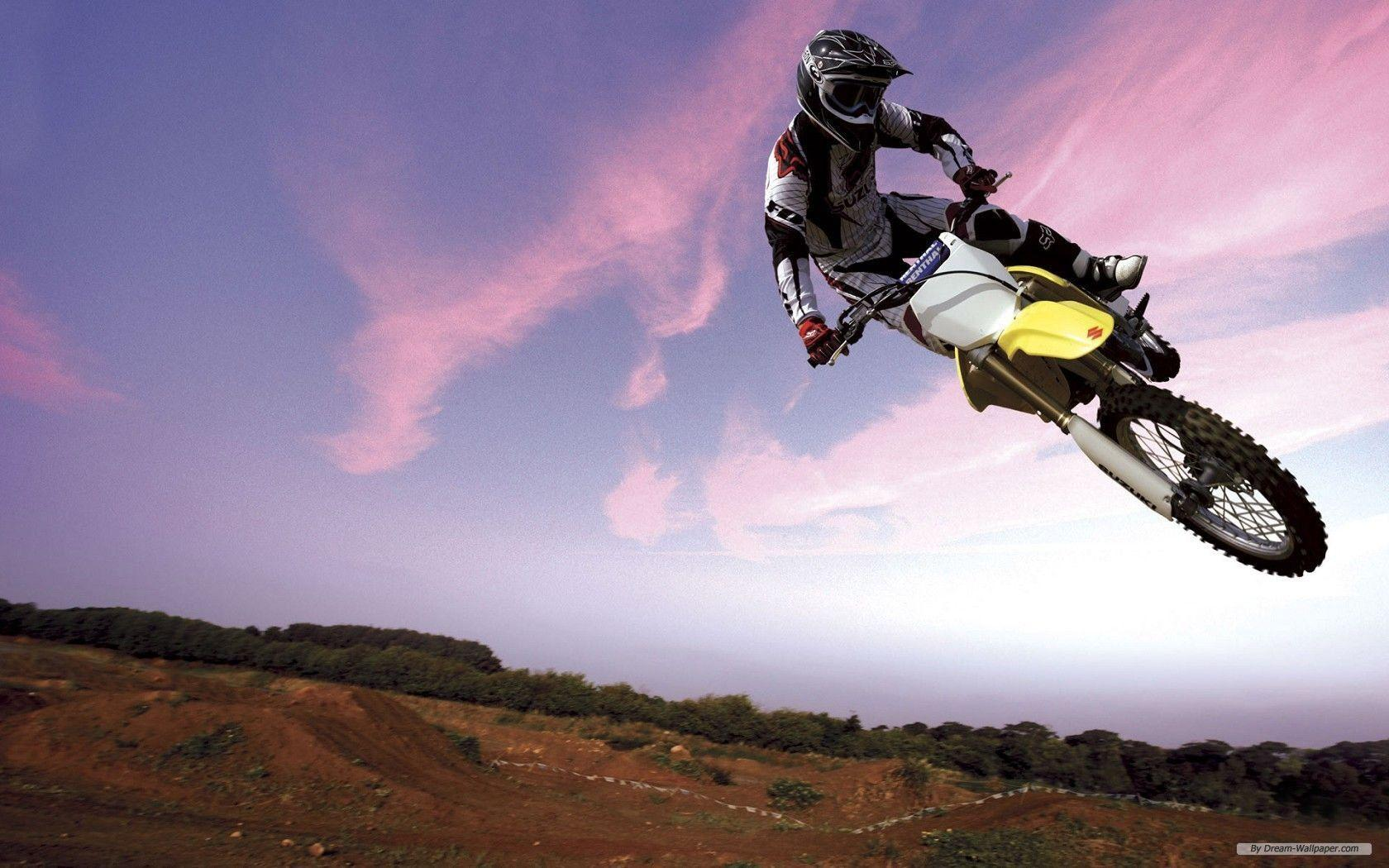 Extreme Sport Wallpapers