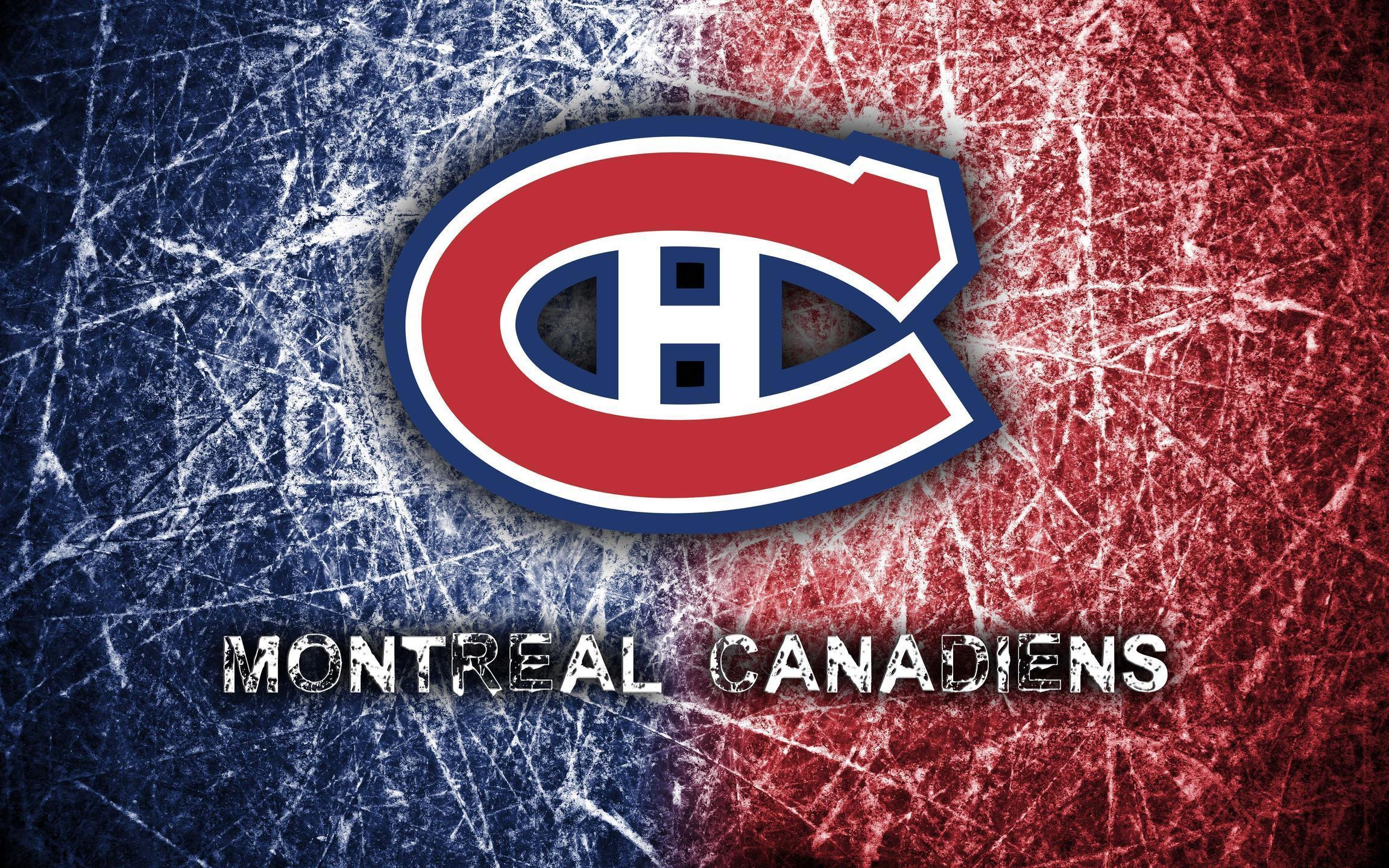 Simple Wallpaper Logo Montreal Canadiens - mDvp2Sw  Graphic_194999.jpg
