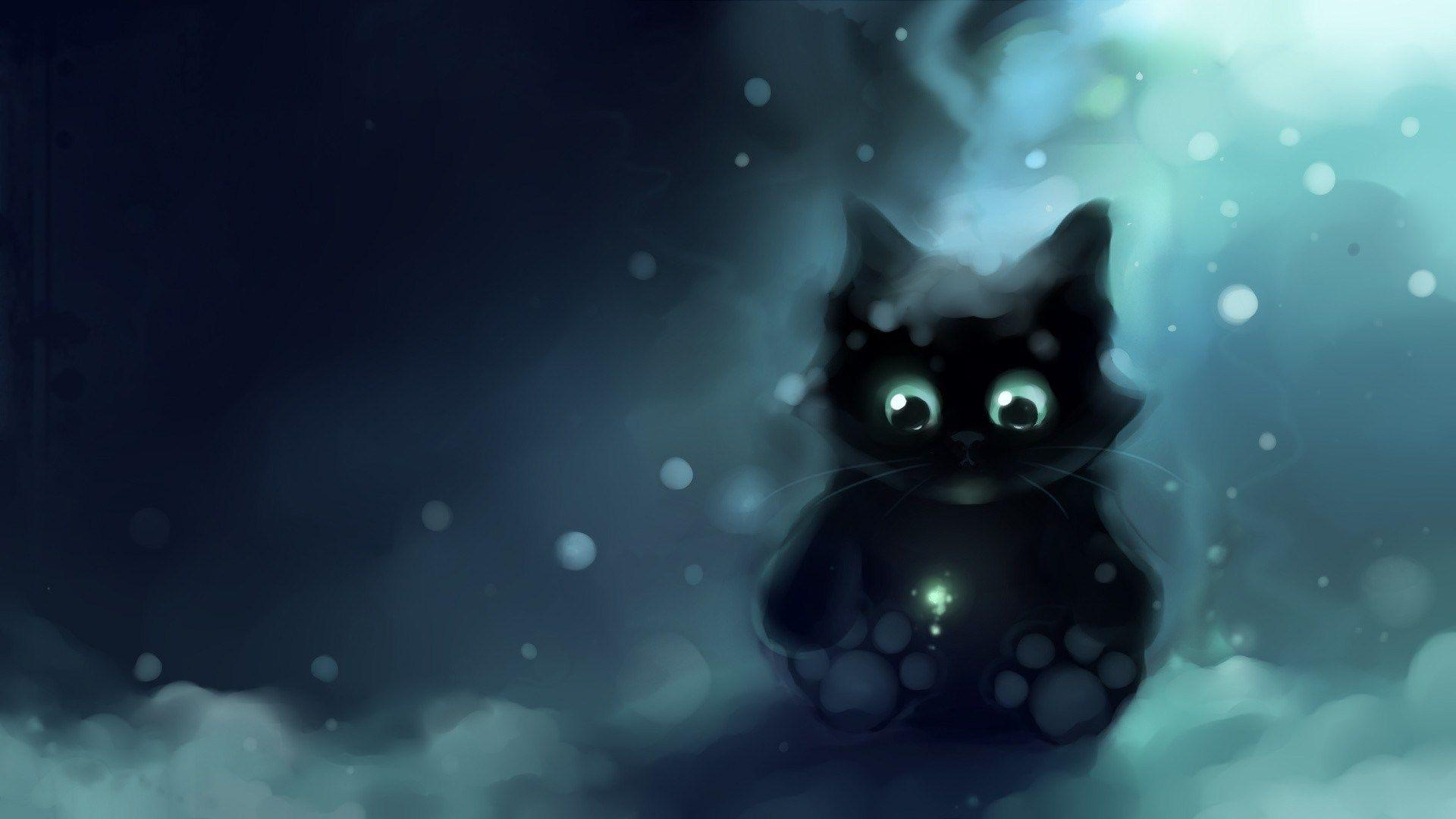 HD Cute Wallpapers - Wallpaper Cave