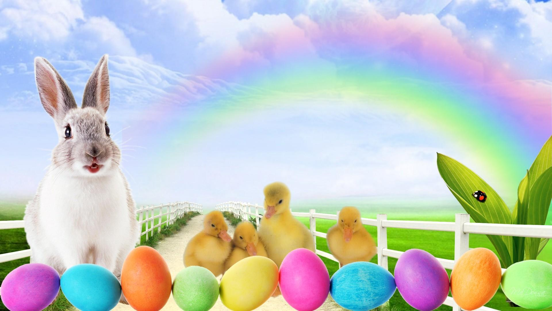 easter wallpapers hd - photo #48