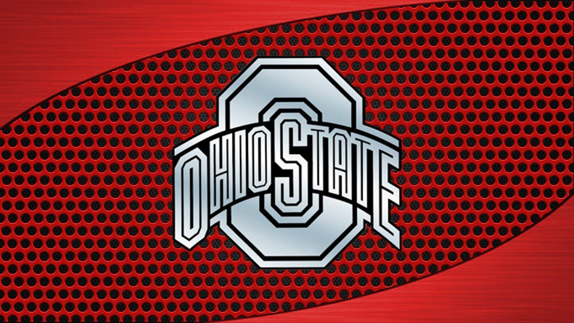 Ohio State Wallpapers Wallpaper Cave