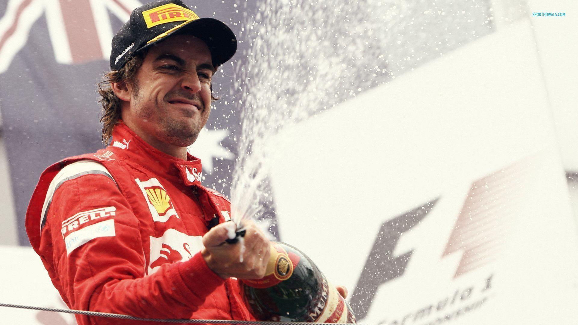 fernando alonso wallpapers and - photo #18