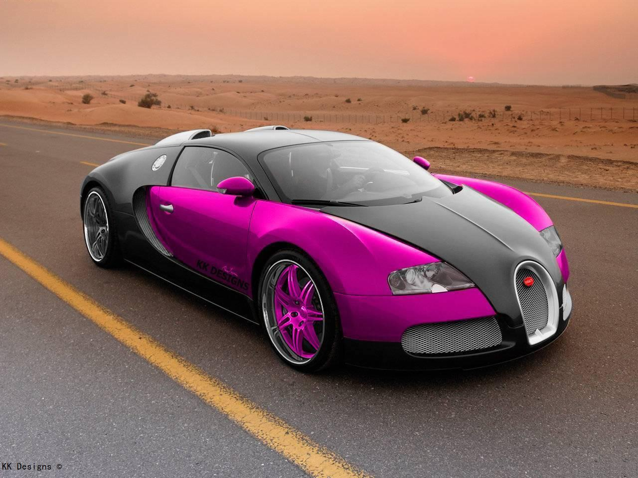 Top 10 best bugatti wallpapers and desktop backgrounds original