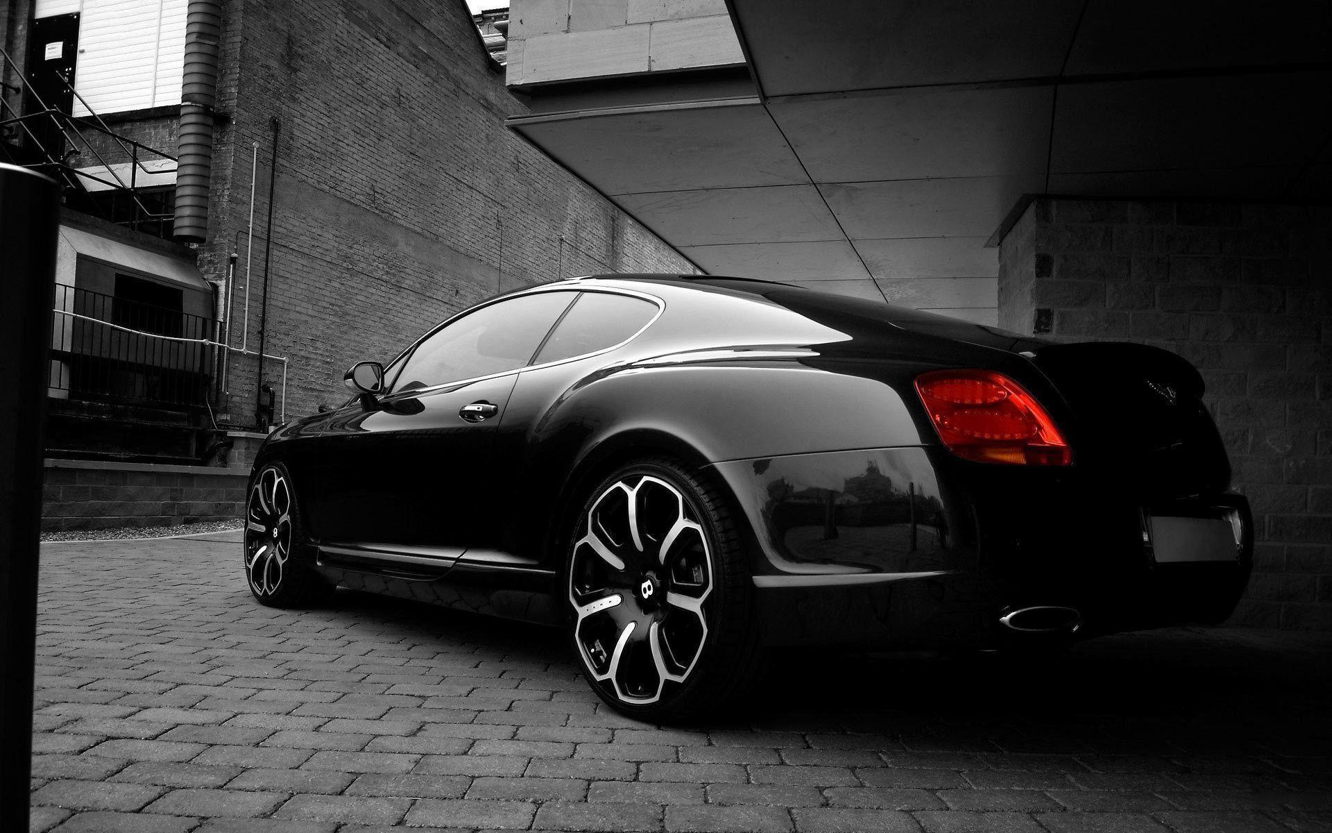 Bentley wallpaper hd