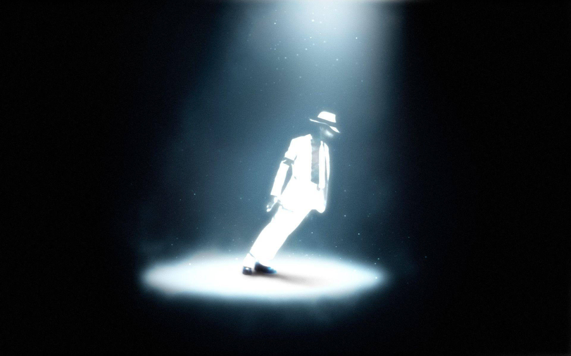 mj wallpapers hd - wallpaper cave