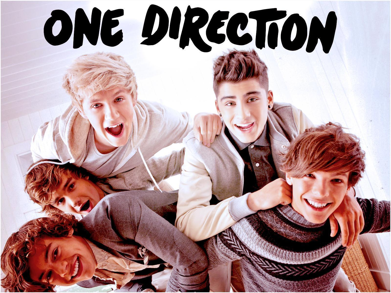 1d Wallpapers For Tablet
