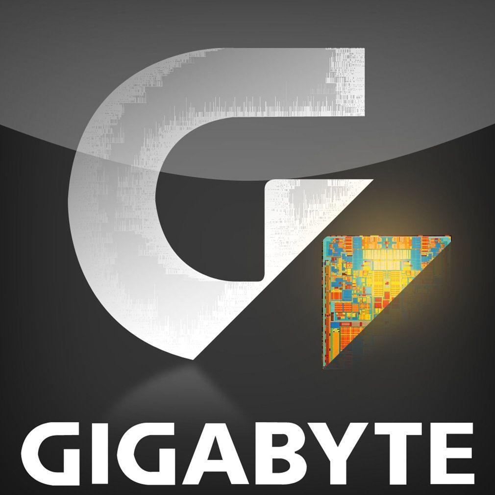 Gigabyte Wallpapers - Wallpaper Cave