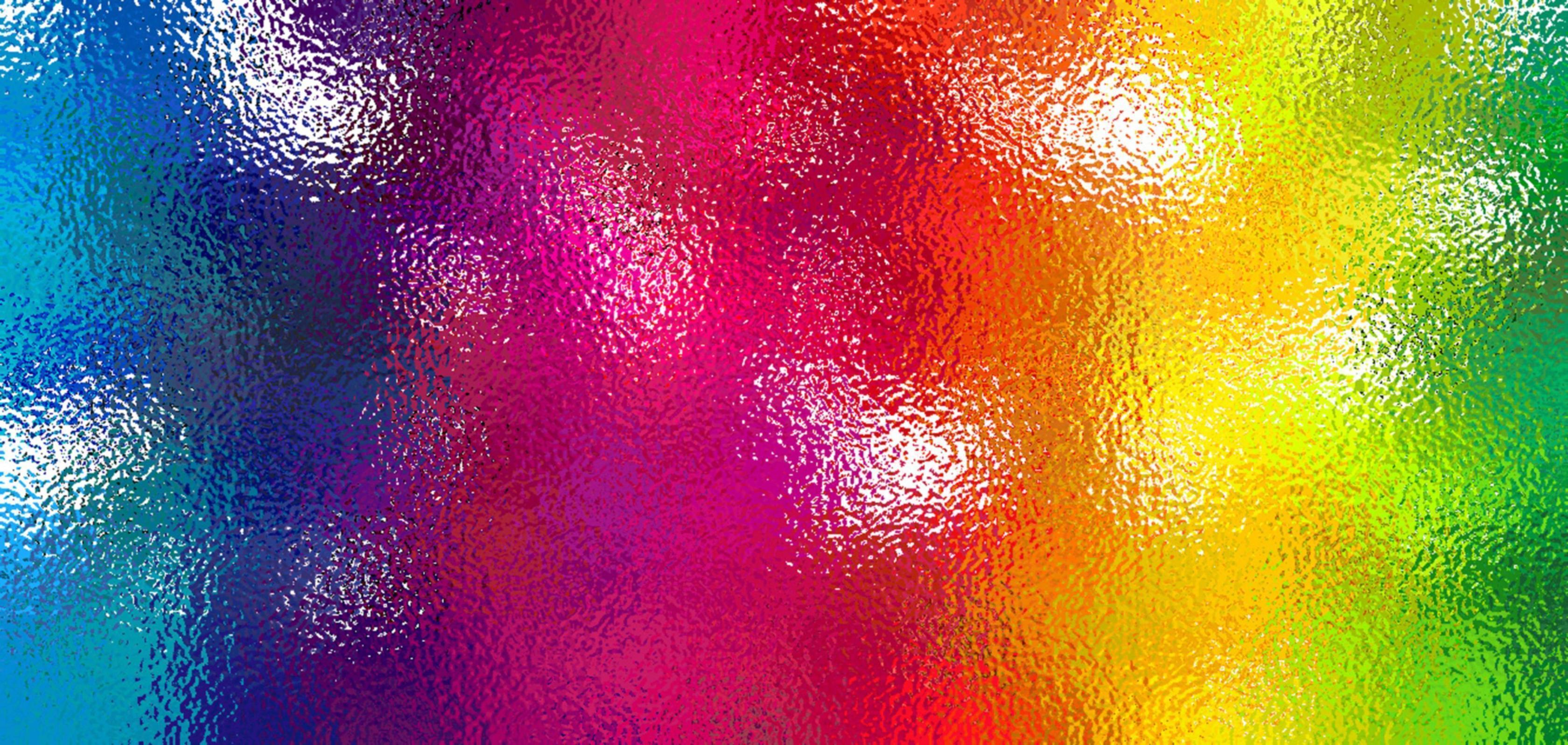 download colors hd wallpaper - photo #12