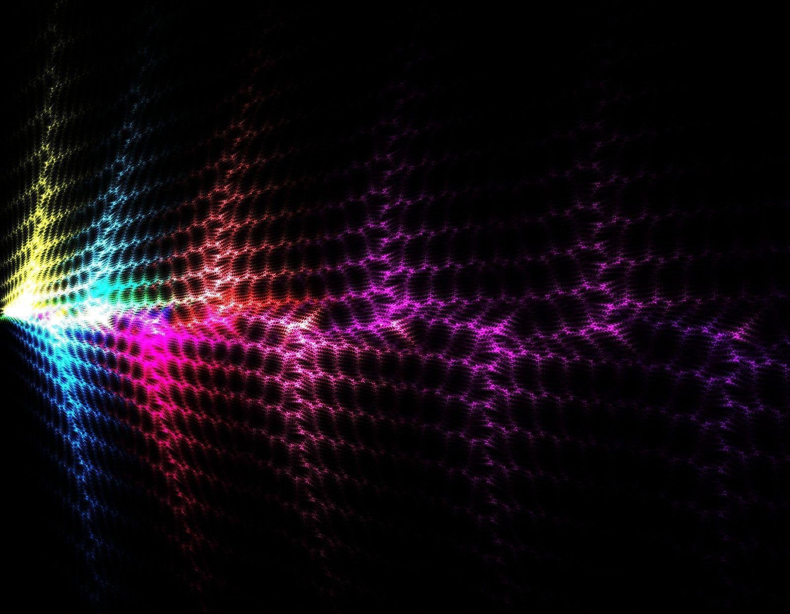 color noise hd desktop - photo #16