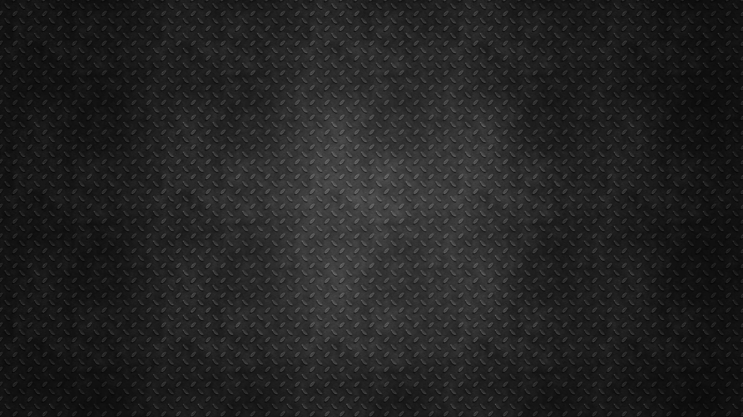 black texture wallpapers 3856 - photo #9