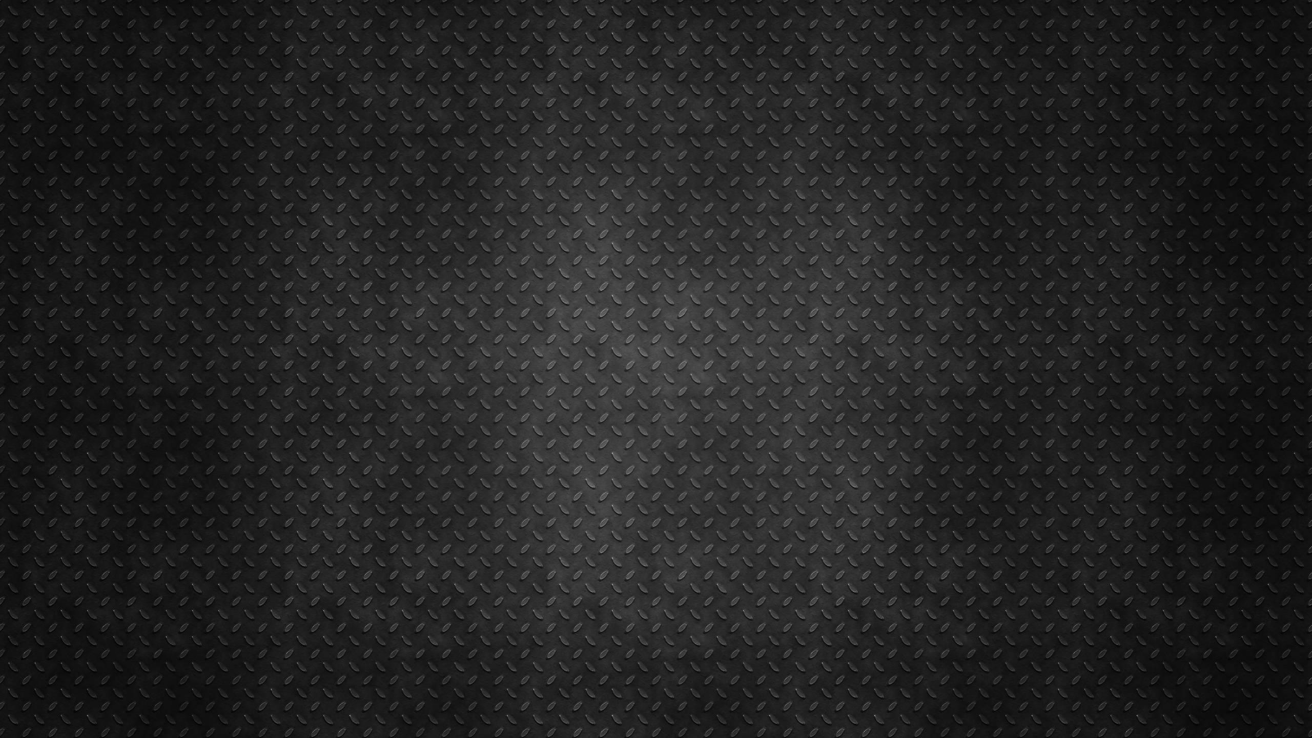 black texture wallpaper 1920x1080 - photo #18