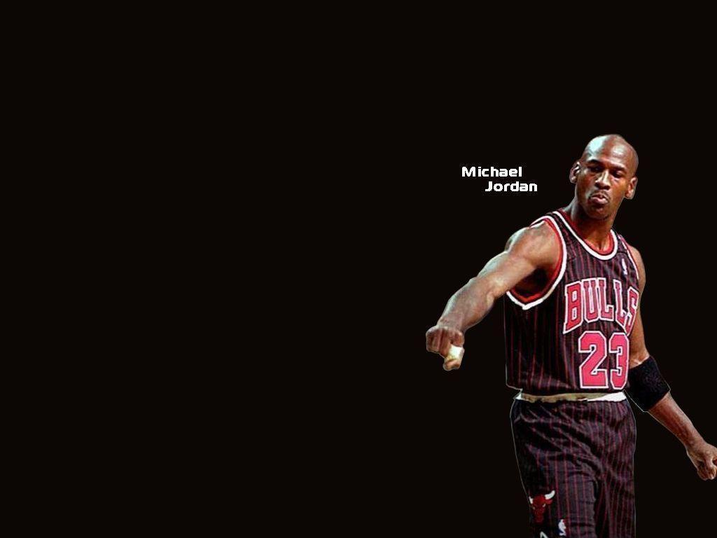 Michael Jordan Wings Wallpapers